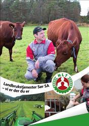 frontpage-flip_landbrukstjenestersor